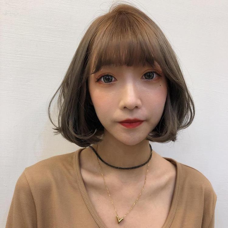 髮型創作/See you salon / 林宇 ✄ see you salon,...
