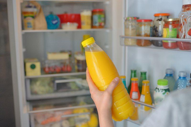 110學測國寫題目是「如果我有一座新冰箱」。示意圖/ingimage