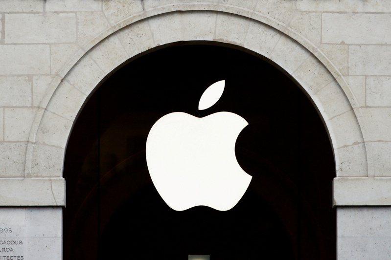 蘋果去年5月以來第三度發債。路透