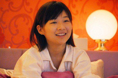 「皇家賓館」改編自日本新官能派作家櫻木紫乃同名小說,由拍攝過代表日本角逐奧斯卡最佳外語片的「百元之戀」,以及去年榮獲Netflix日本國內收視第一的「AV帝王」等作品的武正晴執導。除了找來實力派演員...