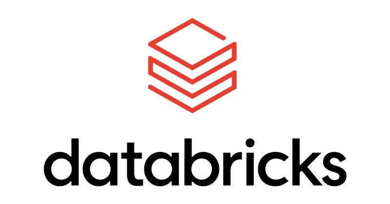 Databrick公司在最新一輪募資中籌得10億美元,估值攀抵280億美元。    擷自該公司官網