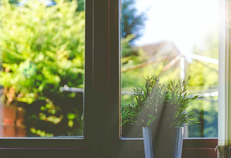 立春是第二十四日節氣中的第一個節氣,即太陽到達黃經315°之時,在西曆每年2月3日至5日之間,表示春天開始,從這天一直到立夏,都稱為春季。 圖/unsplash