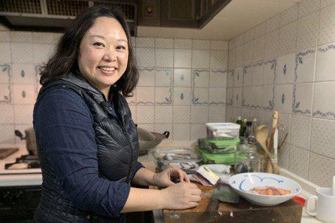 只要透過小觀念、料理方式的調整,一樣年味不減,還能家中零剩食。 圖/黃昭勇攝影