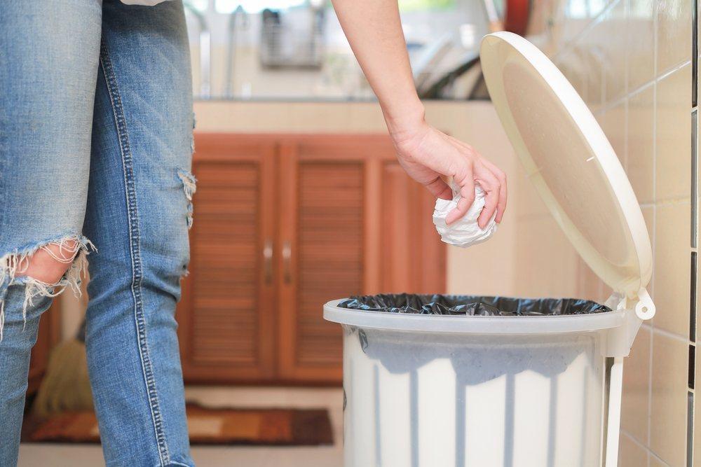 不管風水學的煞氣禁忌,只要保持居家環境整潔,一定會讓生活品質有所提升,且對身體健...