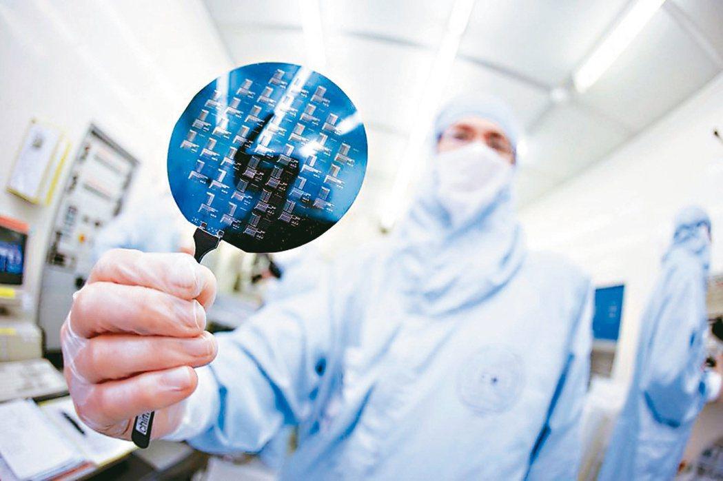 SEMI國際半導體產業協會今日發表年度半導體關鍵布局市場展望,分享2021年全球...