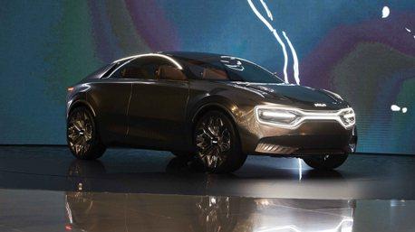 投資金額達4兆韓元 韓媒再爆Apple月中將與KIA簽約開發Apple Car!