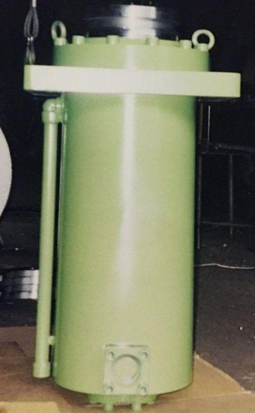 鋒鎰油壓缸交貨迅速品質可靠  鋒鎰油壓公司/提供
