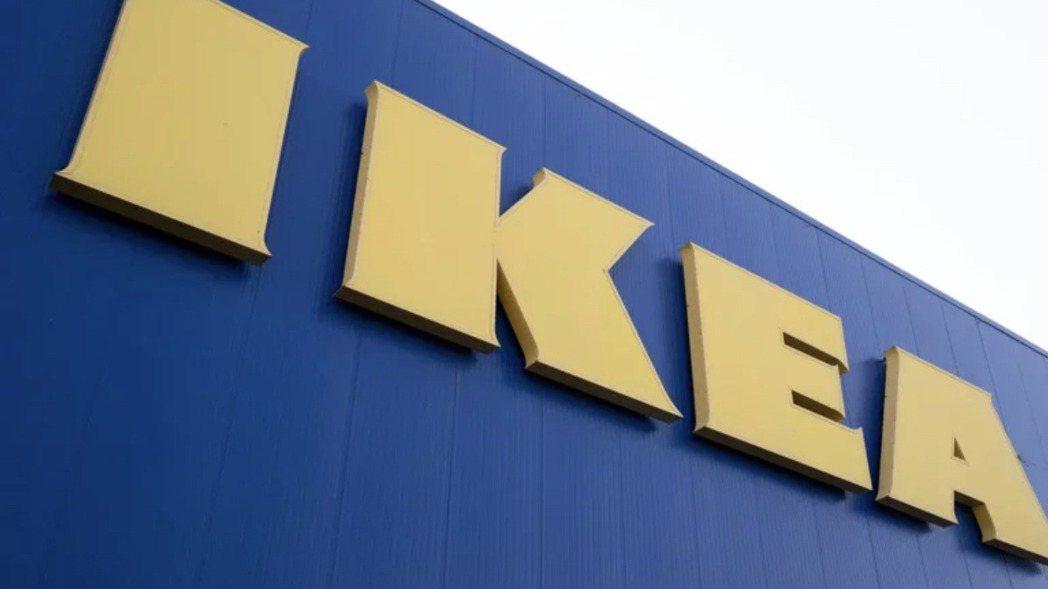 IKEA是台南人最希望有分店的商家之一。圖/本報資料照片