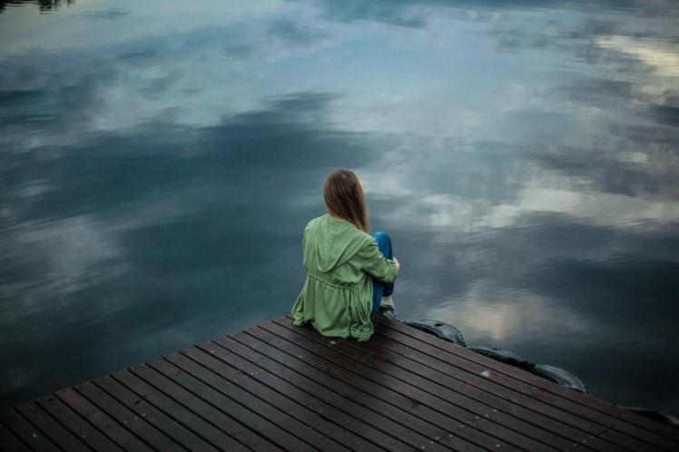 天蠍座一但陷入情感,就會失去自我,相對理性起來,連自己都會害怕。圖/摘自pexe...