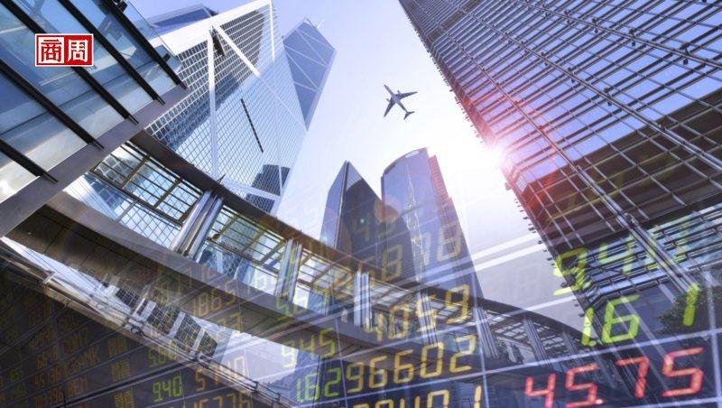 去年表現在全球主要市場幾乎吊車尾的香港,今年用不到1個月,漲幅就超越美中台指數。...