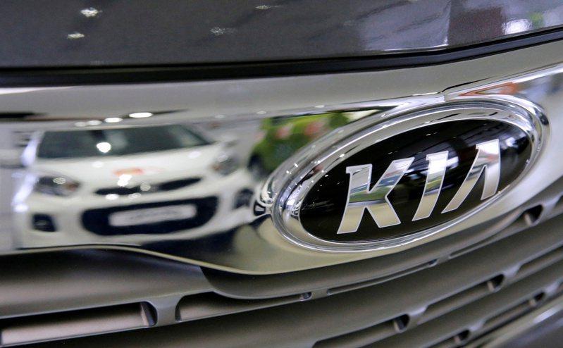 美國財經新聞網站CNBC跟進南韓媒體,也報導蘋果與起亞(Kia)接近達成Apple Car合作協議。  路透