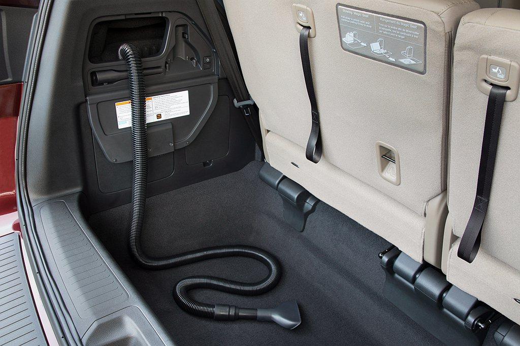 北美Honda汽車公布2022年式Odyssey銷售訊息,被媒體發現HondaV...