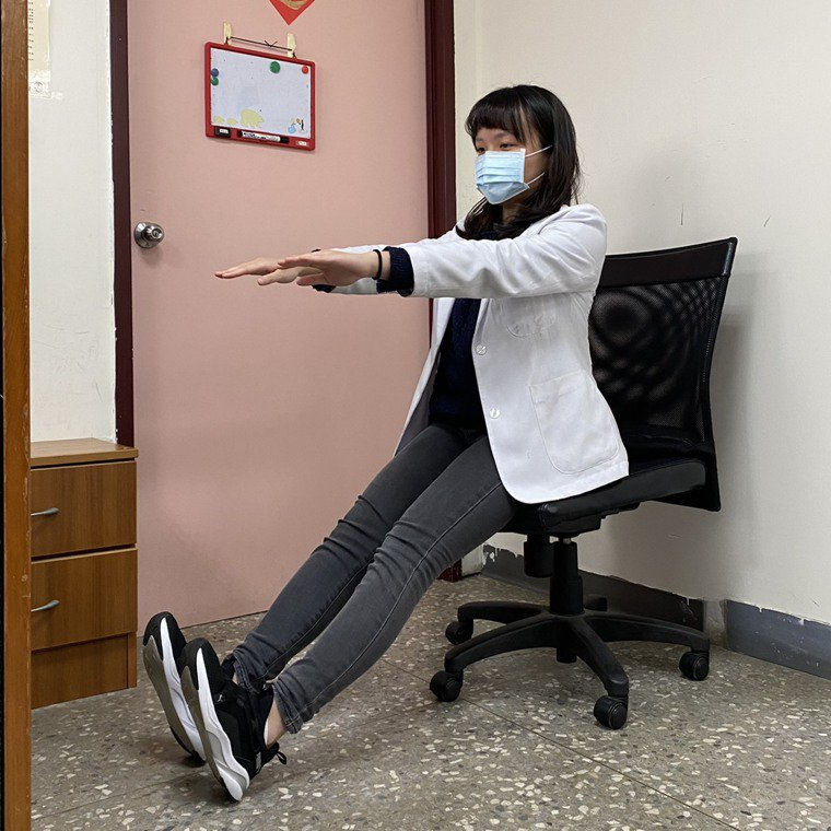 圖片提供/衛生福利部八里療養院