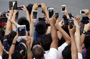 「影片裡是你嗎?」私密影像被公開在網路上,該怎麼辦?