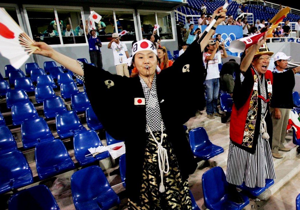 全球對奧運的疑慮並非空穴來風,而是在疫情擴散全球時,每個國家都傷神在應付,所有實...