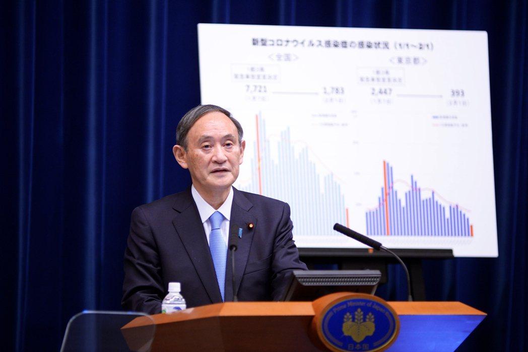 而日本廣播協會NHK日前公布民調,有將近8成的民眾支持停辦東京奧運,也反映了民間...