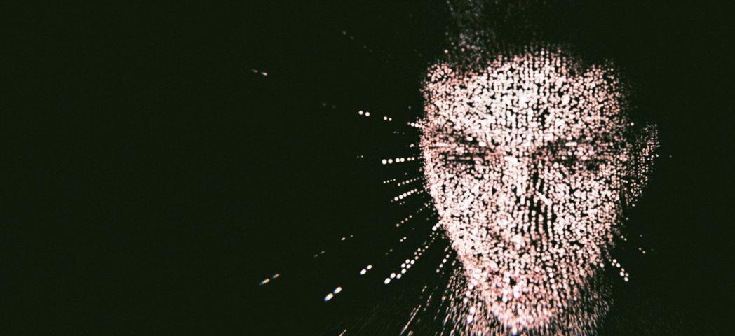 「奧許維茲的教訓」運用XR技術打造沉浸式體驗,吸引年輕世代正視歷史。 紅點/設計