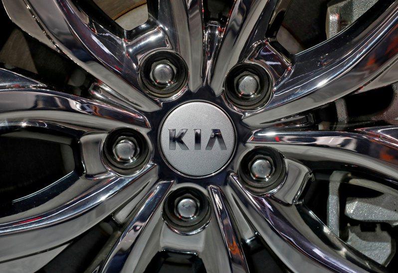 起亞汽車傳出已接觸合作夥伴,洽談為蘋果公司生產汽車的計畫。路透