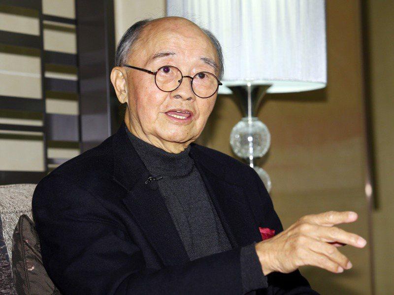 外交部昨宣布在蓋亞那設台灣辦公室,不到一天蓋亞那即宣布終止雙方協議。外交部前部長程建人說,此事勢必與美中的外交角力有關。圖/聯合報系資料照片