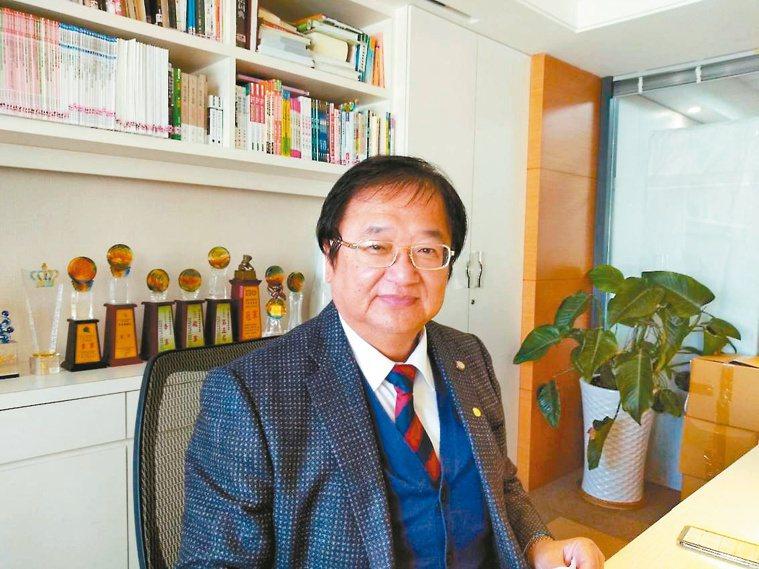 中華民國醫師公會全聯會理事長邱泰源說,各地的社區醫療群依據當地生活型態各有特色。...