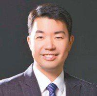 宏鉅品牌管理董事長韓佳宏。(本報系資料庫)