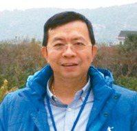 浙江榆陽電子董事長林志良。(本報系資料庫)
