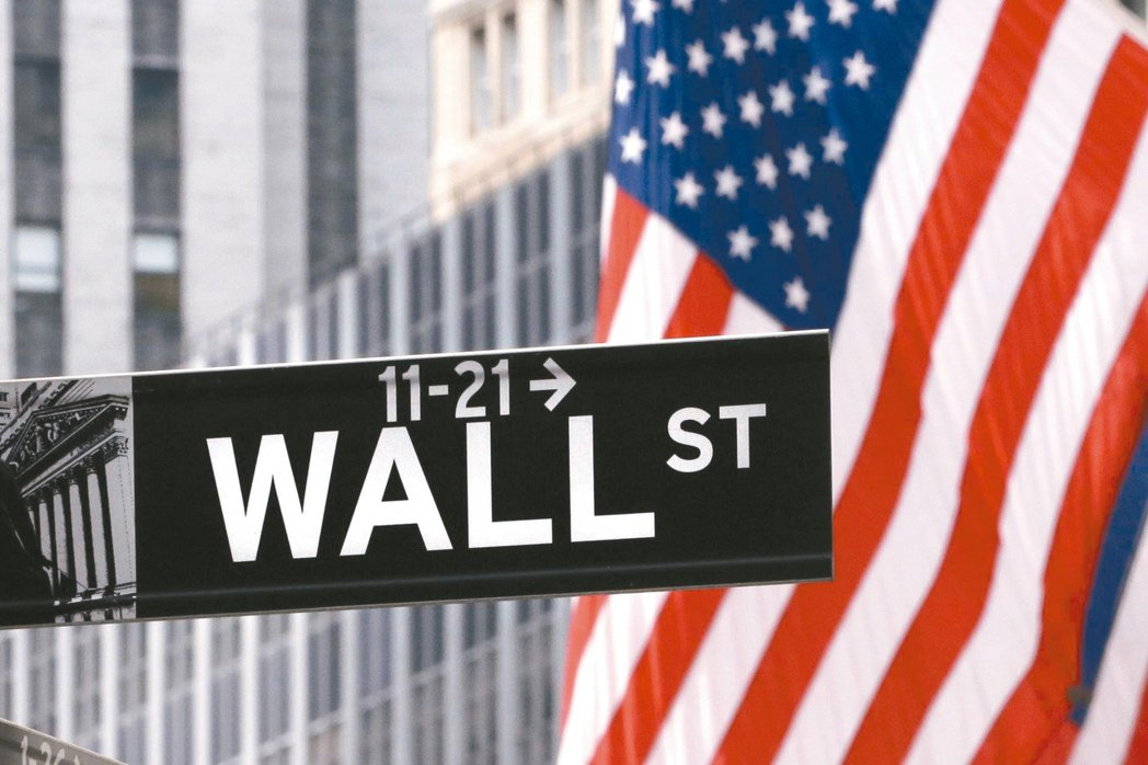 2021年美國經濟將持續復甦,在低利率、低通膨及溫和成長的經濟環境中,看好創新成...