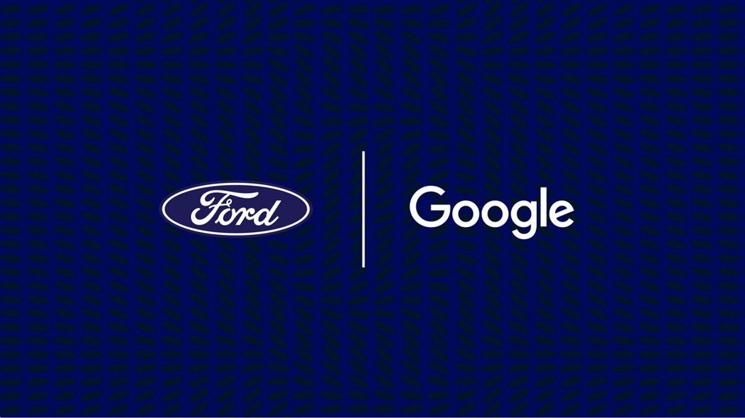 摘自Ford