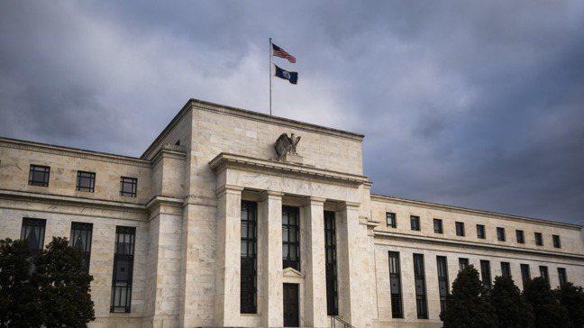 對美國聯準會(Fed)來說,金融市場預期通膨即將走高是好消息。歐新社
