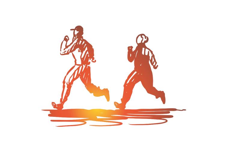 保持身體活躍可大大提升熟齡者的體適能、肌肉大小和力氣,並強化骨頭強度和平衡感。 ...