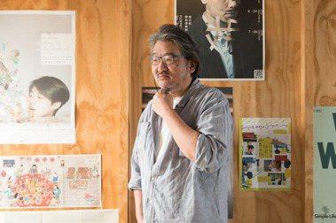 中子創新執行長張培仁:我就任性地做自己,所以我擁有快樂的青春