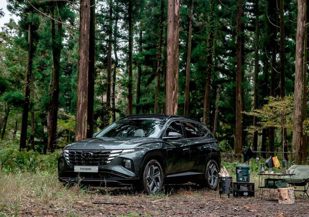 Hyundai、Kia、Genesis三大品牌在韓國的銷量,幾乎可說是壟斷了自家...