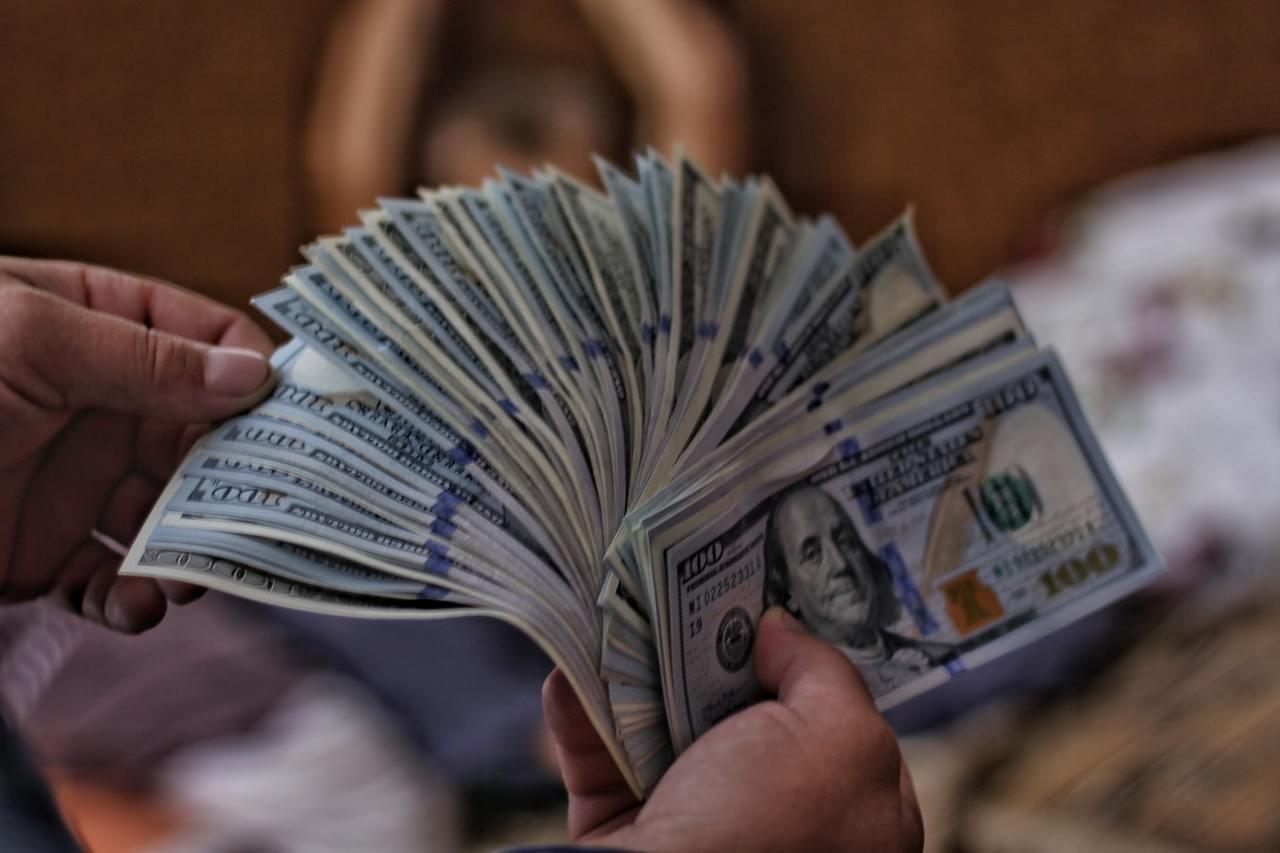 趁著新年初始之際,橘助教特別整理3招,幫助你檢視自己的財務狀況,告別漏財、補足退...