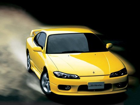 Nissan Silvia是什麼車?為何車迷對他愛不釋手 甚至還敲碗後續車!
