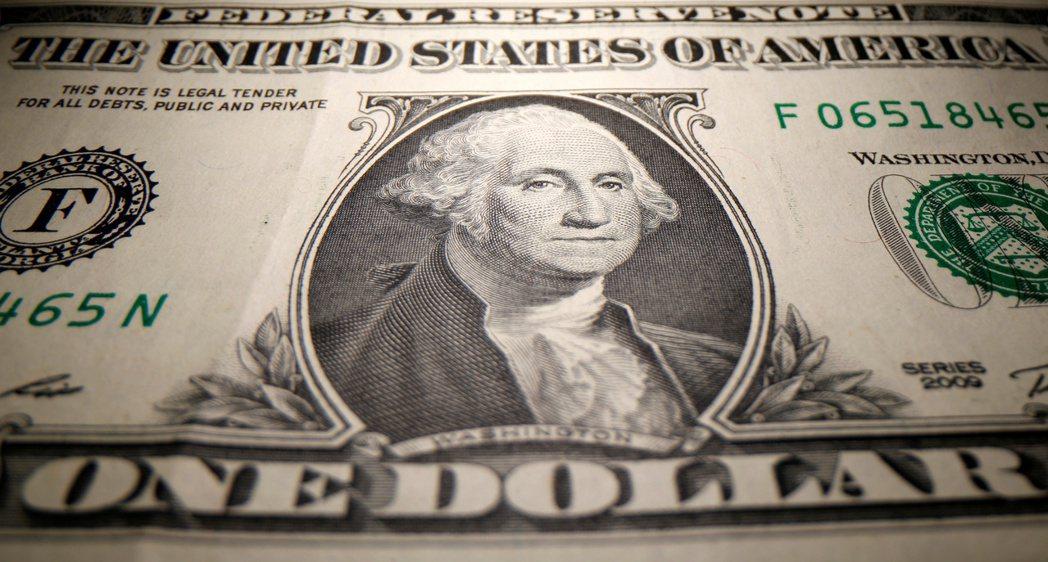 受通膨預期升高等因素推動,美國30年期公債殖利率近一年來首次觸及2%水準。  路...