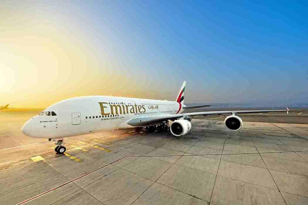 阿聯酋航空Skywards將推出新措施,提供其會員更多的支援、靈活性與選擇,讓會...