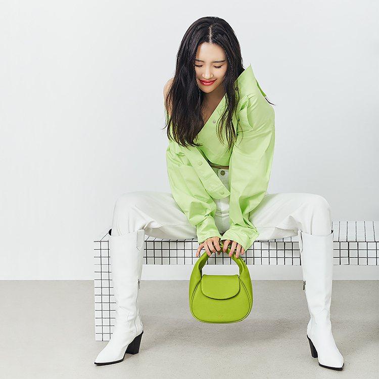 圖/orYANY官網