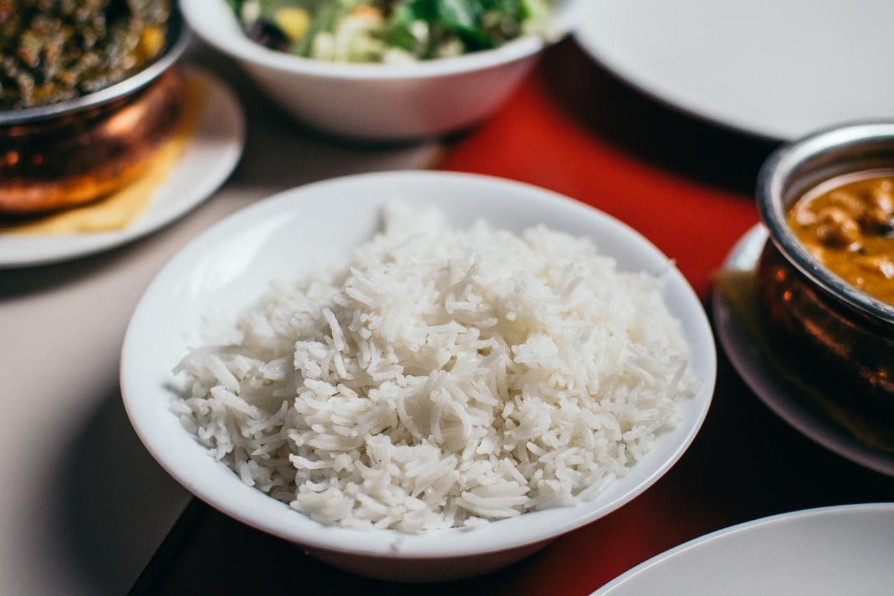 許多人有錯誤觀念,認為少吃主食類,就能達到減醣的目的。其實最健康的減醣方式,應該...