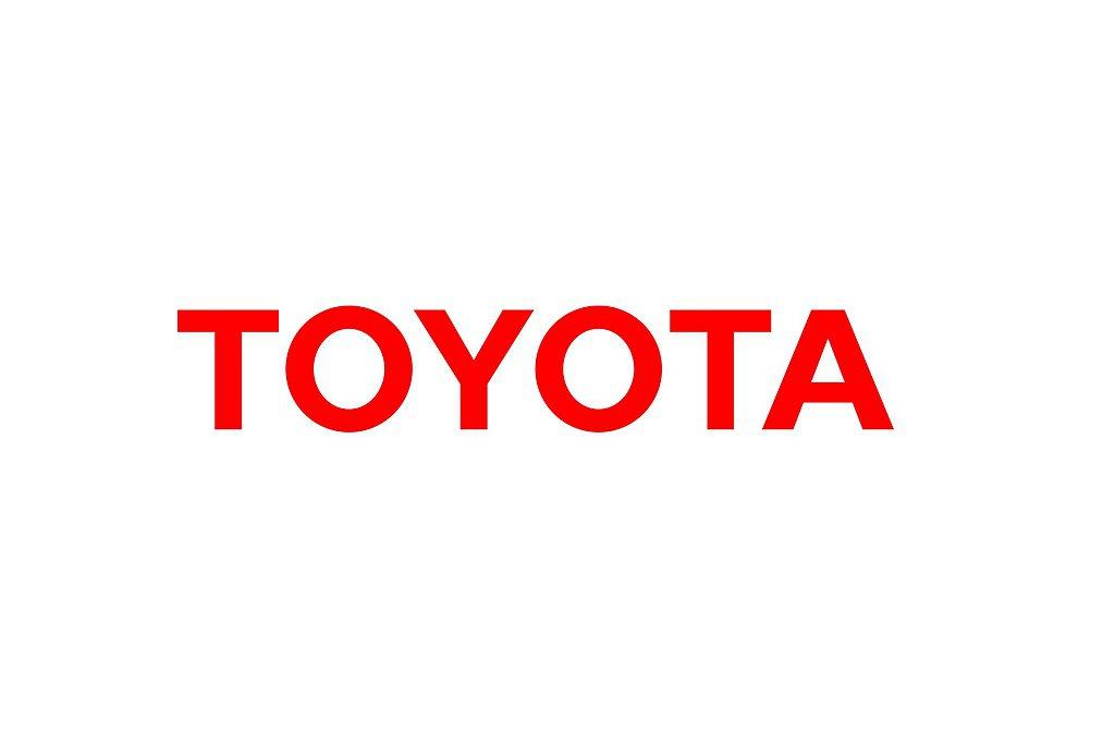 日本豐田集團(包含HINO商用車、Daihatsu)去年賣出952萬輛新車,超越...