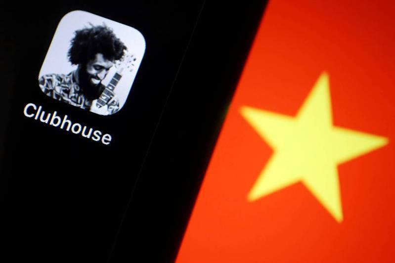 特斯拉执行长马斯克询问俄罗斯总统普亭是否想和他一起在线上语音社群聊天软体Clubhouse上对话。路透(photo:UDN)