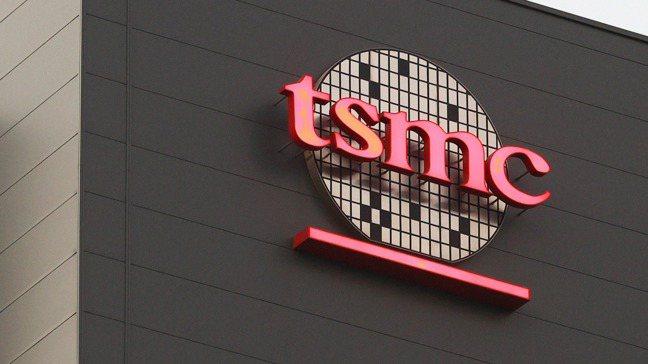 在全球半導體短缺嚴重的背景下,全球最大半導體生產廠商台積電(TSMC)的存在感不...
