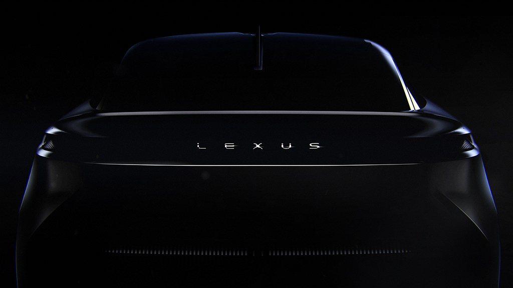 Lexus汽車全球總裁佐藤晃司透露,今年春季時將會發表一輛概念車並帶來品牌新願景...