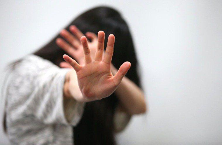 春節期間,若有關家庭暴力、兒少保護、性侵害、老人保護、身心障礙者保護、性騷擾等案...