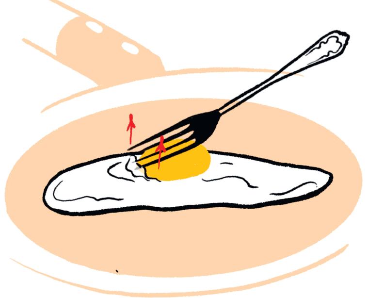圖/摘自《廚藝祕訣超圖解》