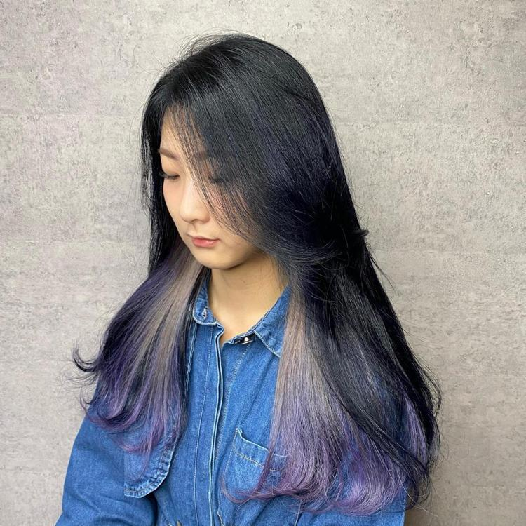 髮型創作/Ext2 hair design / Ext2HairSalon,圖/...