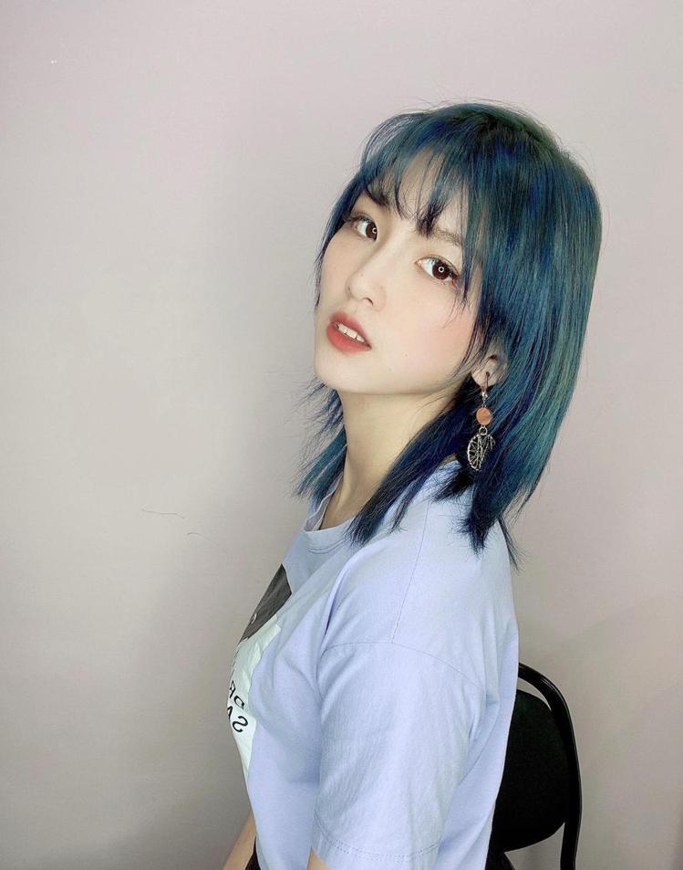 髮型創作/two girls hairsalon / 髮型設計師- Joanna...