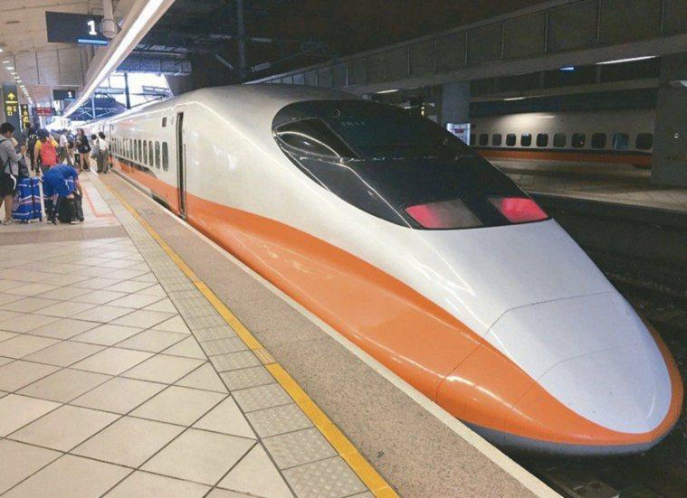陳時中今日表示,2月28日之後會考慮開放在高鐵吃東西,但其他入境措施大概都不會改...