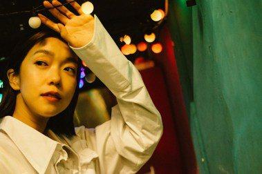 專訪演員李霈瑜/大霈:等待機會的時候就好好地充實自己,踏實地慢慢走