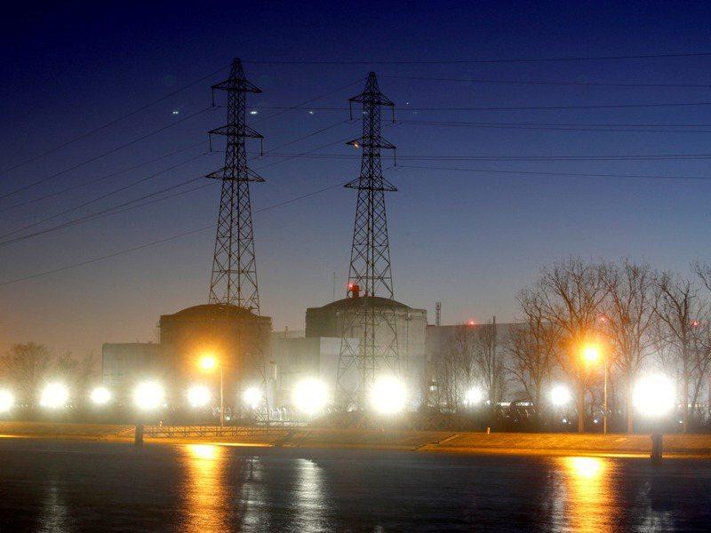 比爾蓋茲認為核能可以很安全,當技術變得更先進,就更能被公眾接受。路透