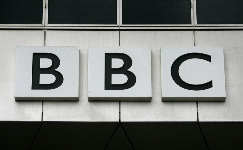 BBC遭南越將領指控在戰況報導偏袒北越,影響南越士氣。美聯社